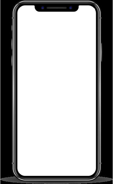 banner-phone